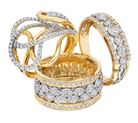 jewelry_rings
